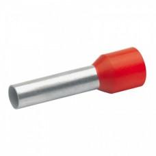 Pini - Tub de capat 475/12, 6 mmp, 100 buc