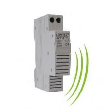 Sonerie cu montare pe sina DIN - Comtec MF0005-00705