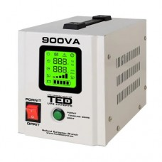 UPS pentru centrala TED Electric 900VA / 500W Runtime