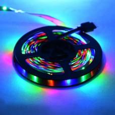 Banda LED Nil/Rgb, 24W / 5m, 1440lm/5m, IP65
