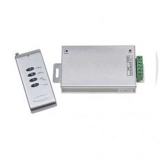 Controler RGB 4A, 144W,IP20.