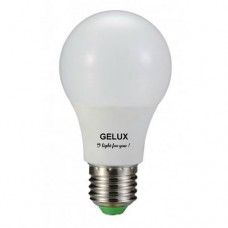 Bec LED E27 15W 1200lm 6500k
