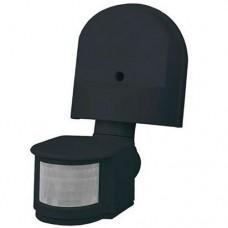 Materiale electrice - Senzor miscare ,pentru controlul luminii, Corona, 1000 W, 220 V, IP44