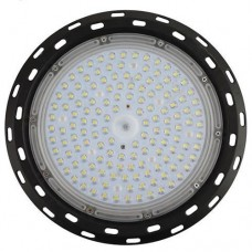Materiale electrice - Lampa Led industriala Artemis-100, 100W, 6400K, IP65