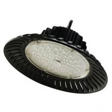Lampa Led industriala Aspendos-100, 100W, 6400K, IP65