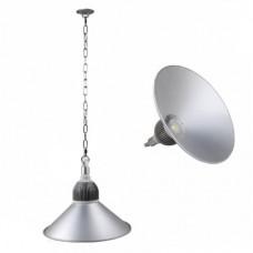 Lampa Led industriala Atlas-100, 100W, 6400K, IP20.