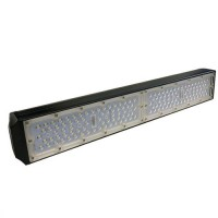 Lampa Led industriala Zeugma-100, 100W, 6400K, IP65,