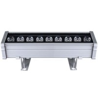 Lampa Led Regal-9, 9W, 540 lm, IP65.