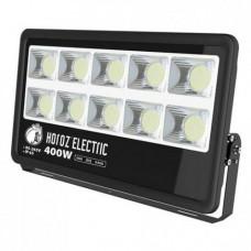 Proiector LED Lion-400, 400W, 6400K, 34000 lm.