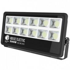 Proiector LED Lion-500, 500W, 6400K, 42500 lm.