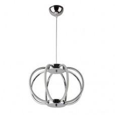 Electrice Vaslui - Lustra-pendul LED, PHOENIX, 38 W, 2623 lm, 4000K