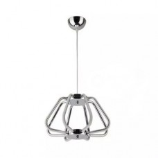 materiale electrice - lustra-pendul led,electra, 38 w, 2548 lm, 4000k - horoz electric - electra