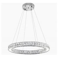 Lustra pendul LED, ETERNITY-40 , 40 W, 2800 lm, 4000K