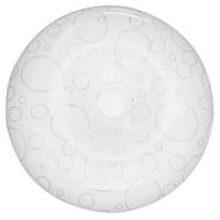 Lampa decorativa de tavan cu Led, 36W 4000K, IP20