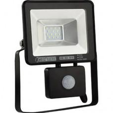 Proiector LED Puma/S-10, 10W, 6400K, 750lm.