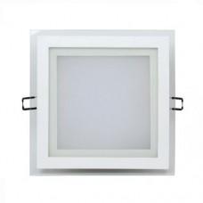 Electrice Vaslui - Spot LED Maria-6, incastrat ,6 W, 480 lm, 3000/4200/6400K.