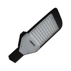 Corp iluminat stradal LED, ORLANDO-50W, 4953 lm