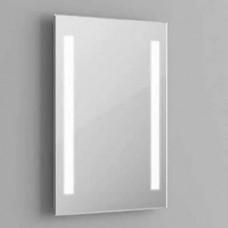 Oglinda, cu lumina led ,37 W, 220 V, 800 lm, IP44.